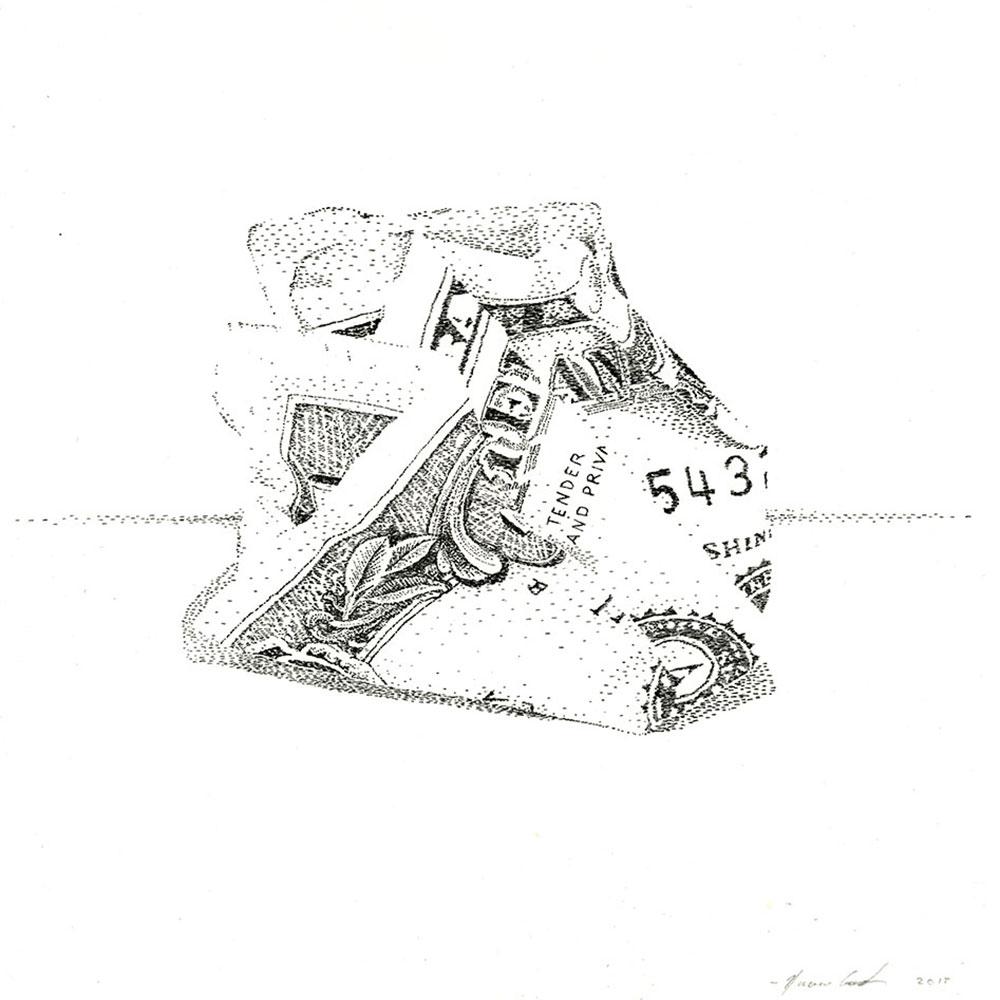NC_Dollar_bill_5_web